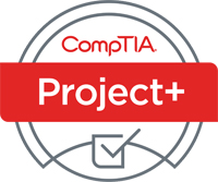 Project+ Training Courses, Computer Learning Centers