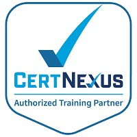 New Horizons of Computer Learning Centers is an Authorized CertNexus Training Provider