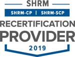 SHRM Training and Certification from New Horizons Computer Learning Centers