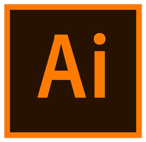 Adobe Illustrator Training Courses, Computer Learning Centers