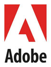 Adobe Training Courses, Computer Learning Centers