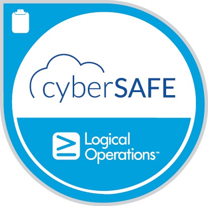CyberSAFE Training Courses