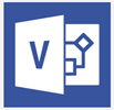 Visio Training